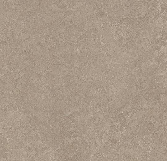 Linoleum Forbo Marmoleum Fresco 2.5mm - 3252 sparrow auf DeinBoden24.de