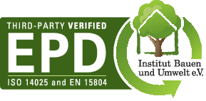 icon-epd-label-4c-de-2014-10