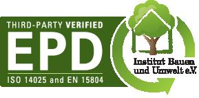 icon-epd-label-4c-de-2014-10