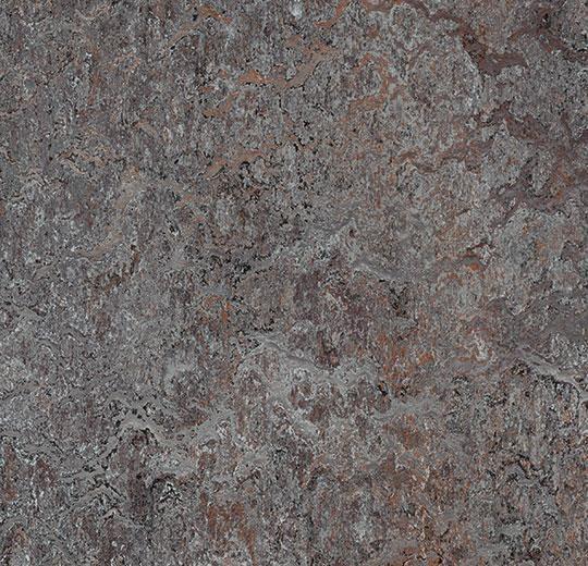 Linoleum Forbo Marmoleum Vivace 2.5mm - 3421 oyster mountain auf DeinBoden24.de