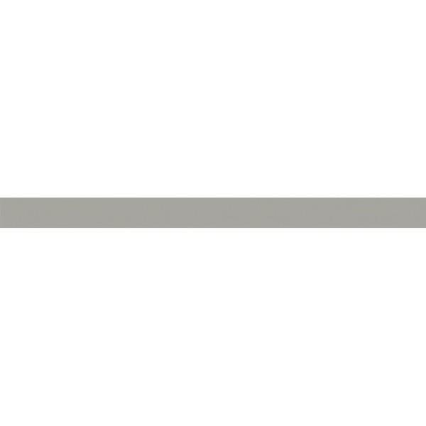 Schmelzdraht LD3146 Marmoweld Uni für Forbo Linoleum auf DeinBoden24.de