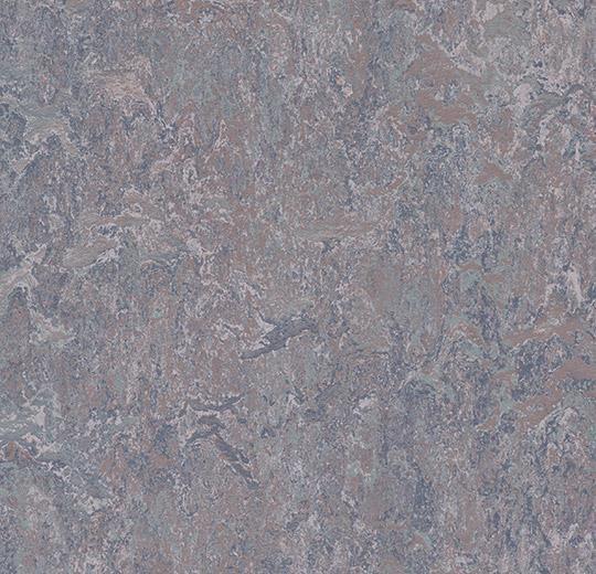 Linoleum Forbo Marmoleum Real 2.5mm - Farbe: 3123 arabesque auf DeinBoden24.de