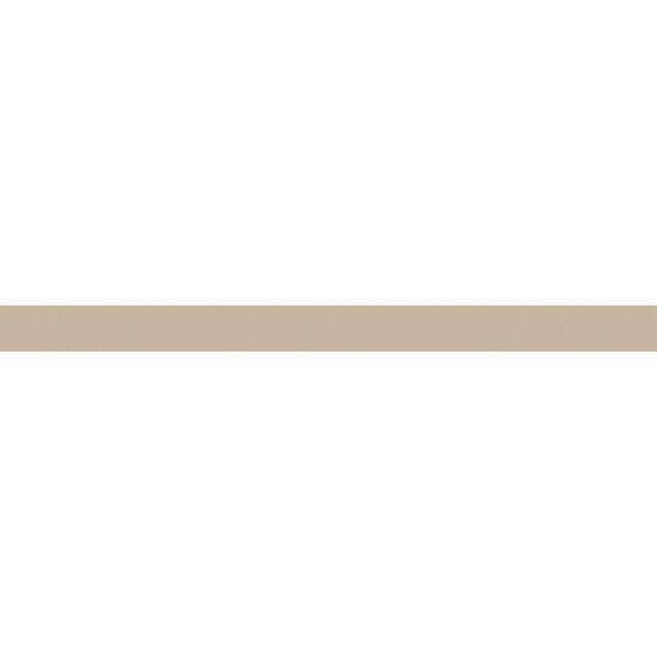 Schmelzdraht LD3252 Marmoweld Uni für Forbo Linoleum auf DeinBoden24.de
