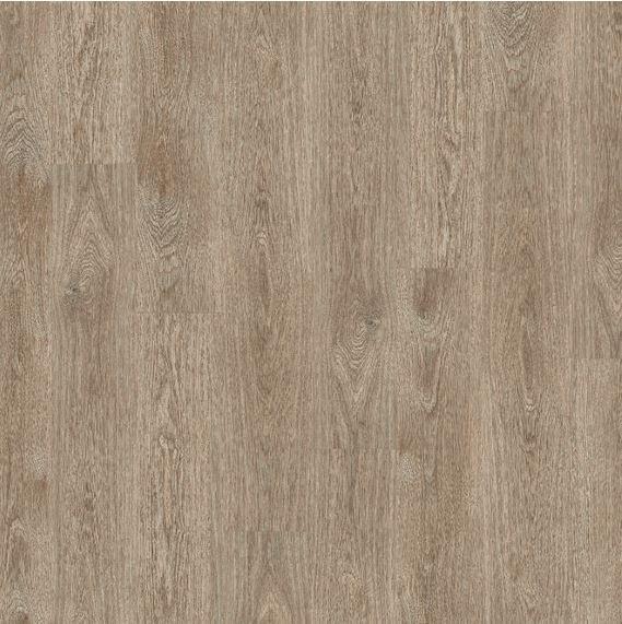 Joka Vinylboden 555 - Design 5201 Country Grey Oak auf DeinBoden24.de