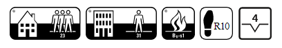 forbo_enduro_labels