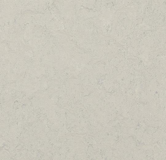 Linoleum Forbo Marmoleum Fresco 2.5mm - 3860 silver shadow auf DeinBoden24.de