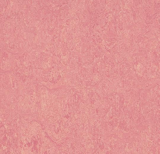 Linoleum Forbo Marmoleum Real 2.5mm - Farbe: 3268 honey suckle auf DeinBoden24.de