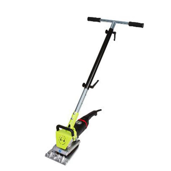 Wolff Primo-Stripper 230V zur Bodenbelagsentfernung auf Bodentools.de