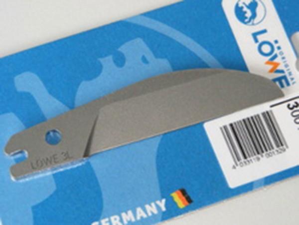 Ersatzklinge für Sockelleistenschere auf DeinBoden24.de