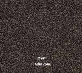 Objectflor SimpLay selbstliegende Sauberlaufplanke 2598 Tundra Zone auf DeinBoden24.de