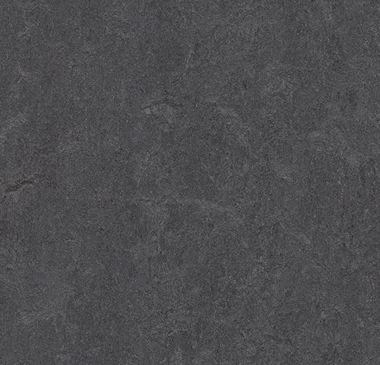Linoleum Forbo Marmoleum Fresco 2.5mm - 3872 volcanic ash auf DeinBoden24.de