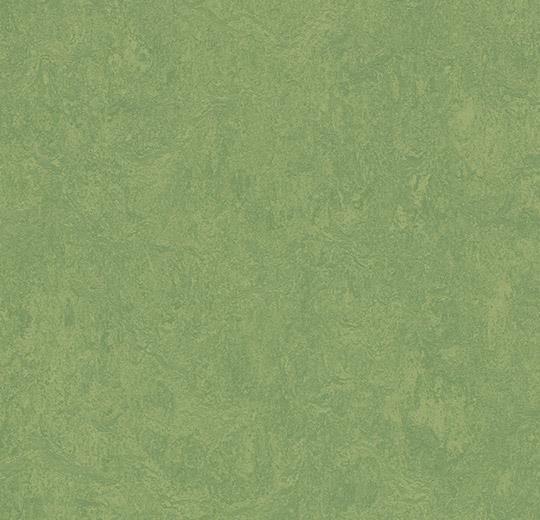 Linoleum Forbo Marmoleum Fresco 2.5mm - 3260 leaf auf DeinBoden24.de