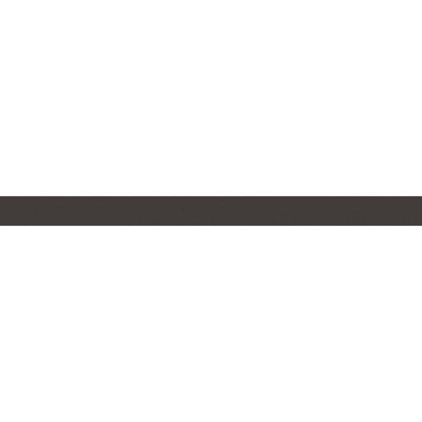 Schmelzdraht LD3236 Marmoweld Uni für Forbo Linoleum auf DeinBoden24.de