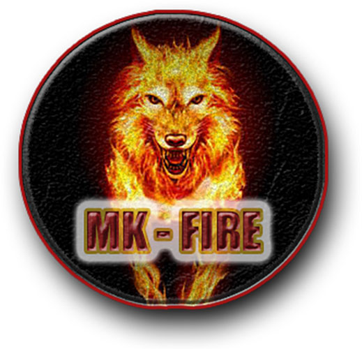mk-fire-logoT8zwzU3tTrGNs