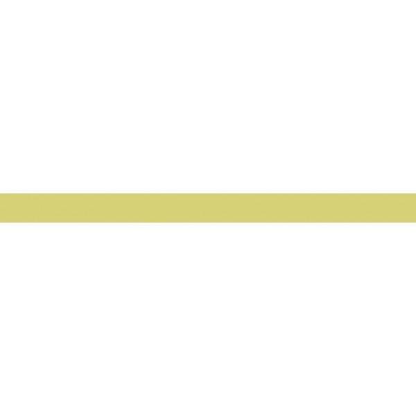 Schmelzdraht LD3885 Marmoweld Uni für Forbo Linoleum auf DeinBoden24.de