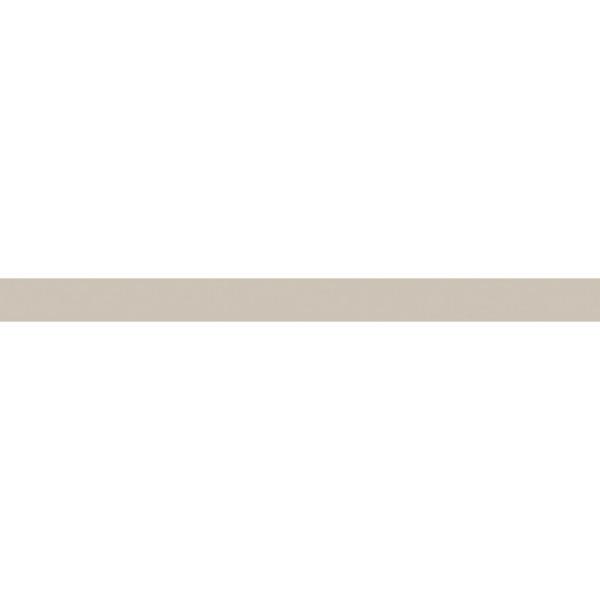 Schmelzdraht LD3136 Marmoweld Uni für Forbo Linoleum auf DeinBoden24.de