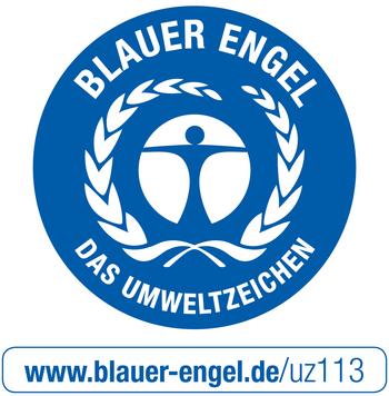 csm_icon-blauer-engel-kurzlink-uz113-de_43fa0bd53b