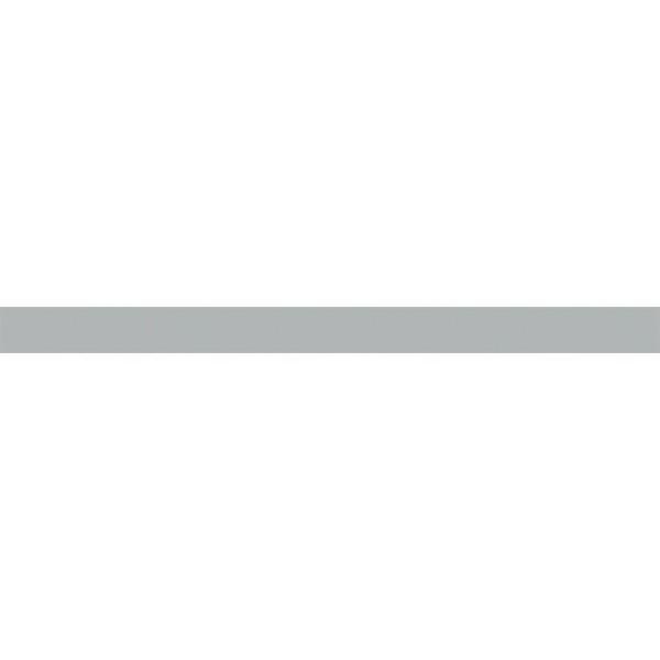 Schmelzdraht LD3883 Marmoweld Uni für Forbo Linoleum auf DeinBoden24.de