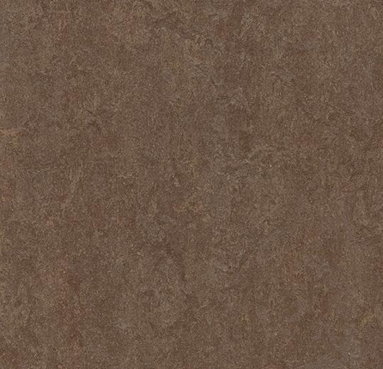 Linoleum Forbo Marmoleum Fresco 2.5mm - 3874 walnut auf DeinBoden24.de
