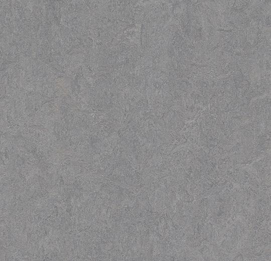 Linoleum Forbo Marmoleum Fresco 2.5mm - 3866 eternity auf DeinBoden24.de