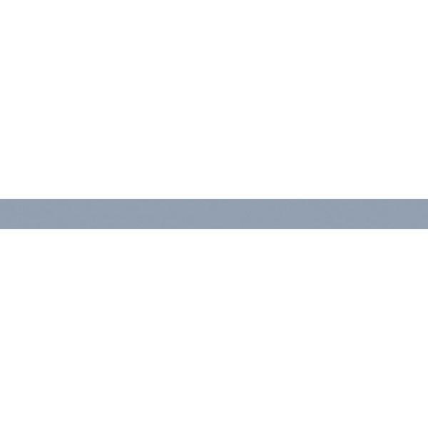 Schmelzdraht LD3828 Marmoweld Uni für Forbo Linoleum auf DeinBoden24.de