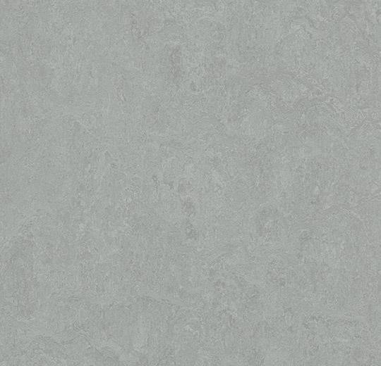Linoleum Forbo Marmoleum Fresco 2.5mm - 3889 cinder auf DeinBoden24.de