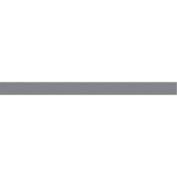 Schmelzdraht LD3123 Marmoweld Uni für Forbo Linoleum auf DeinBoden24.de