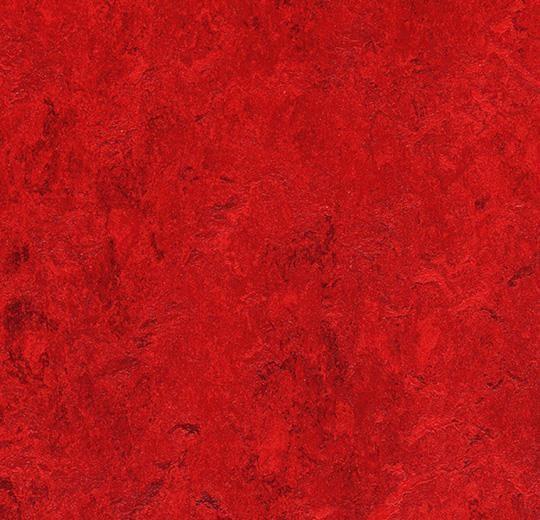 Linoleum Forbo Marmoleum Real 2.5mm - Farbe: 3127 Bleeckerstreet auf DeinBoden24.de