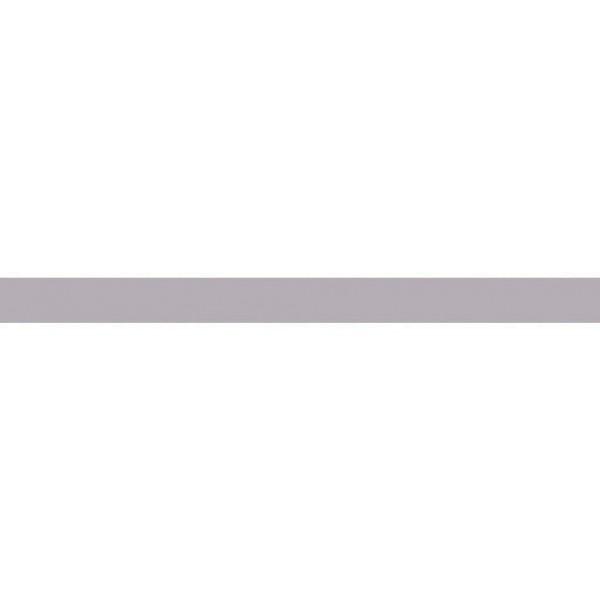 Schmelzdraht LD3266 Marmoweld Uni für Forbo Linoleum auf DeinBoden24.de