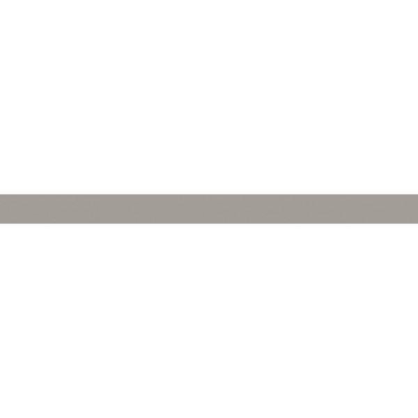 Schmelzdraht LD3420 Marmoweld Uni für Forbo Linoleum auf DeinBoden24.de