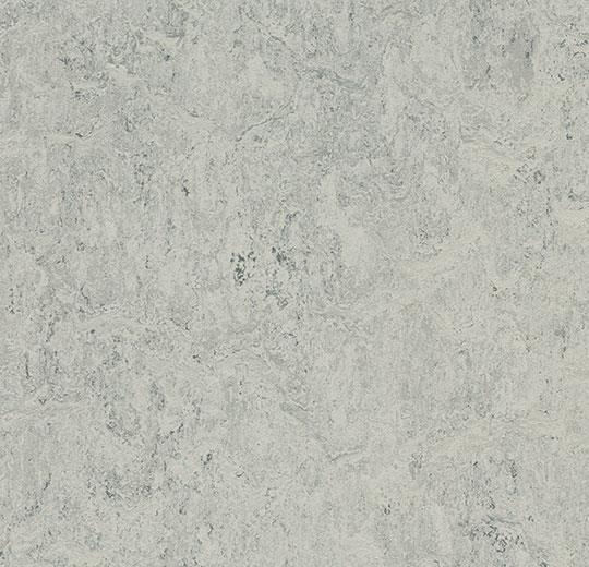 Linoleum Forbo Marmoleum Real 2.5mm - Farbe: 3032 mist grey auf DeinBoden24.de