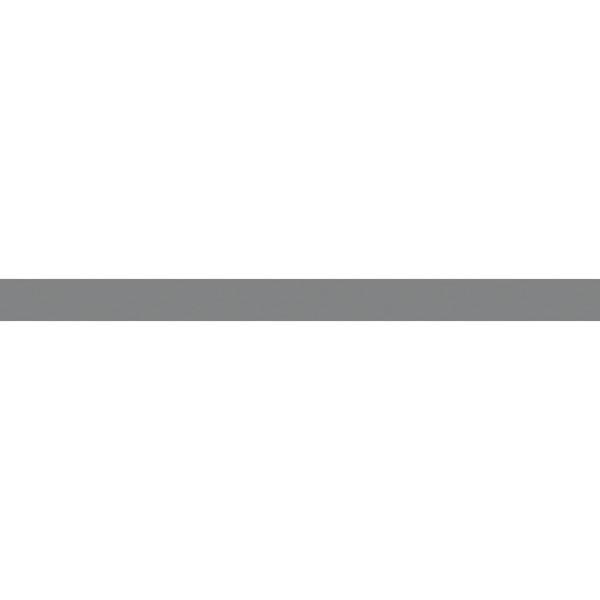 Schmelzdraht LD3866 Marmoweld Uni für Forbo Linoleum auf DeinBoden24.de