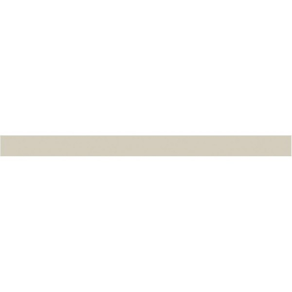 Schmelzdraht LD3032 Marmoweld Uni für Forbo Linoleum auf DeinBoden24.de
