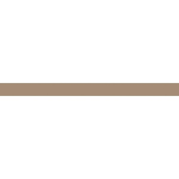 Schmelzdraht LD3246 Marmoweld Uni für Forbo Linoleum auf DeinBoden24.de