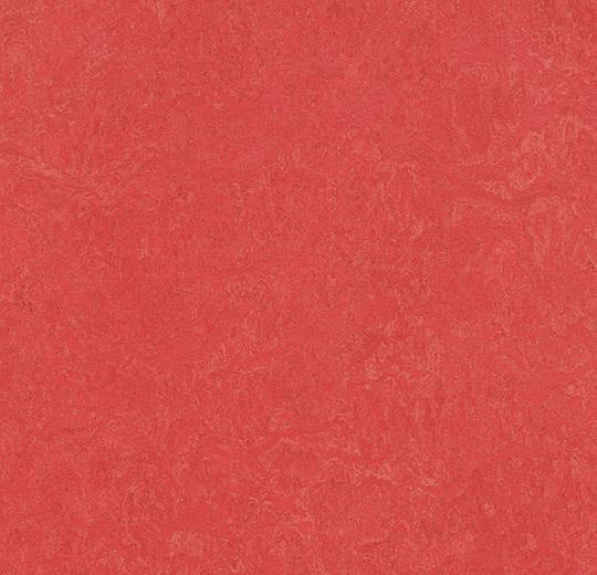 Linoleum Forbo Marmoleum Fresco 2.5mm - 3263 rose auf DeinBoden24.de