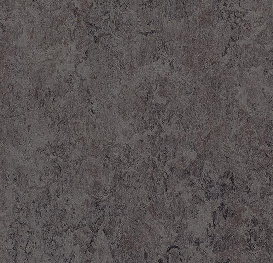 Linoleum Forbo Marmoleum Fresco 2.5mm - 3139 lava auf DeinBoden24.de