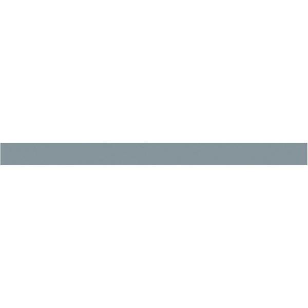 Schmelzdraht LD3053 Marmoweld Uni für Forbo Linoleum auf DeinBoden24.de