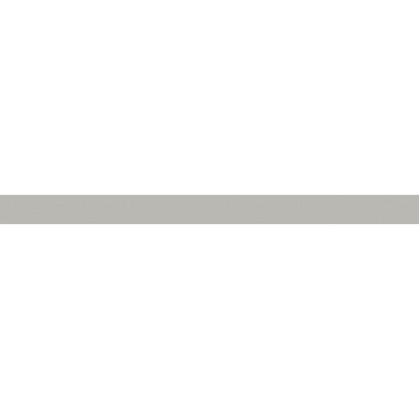 Schmelzdraht LD3860 Marmoweld Uni für Forbo Linoleum auf DeinBoden24.de
