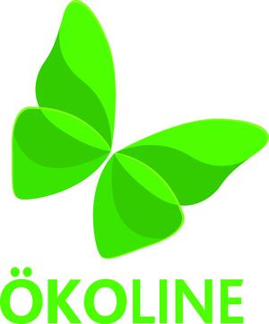 uzin-icon-oekoline-butterfly-4c