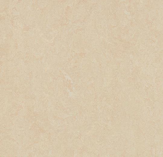 Linoleum Forbo Marmoleum Fresco 2.5mm -3861 Arabian pearl auf DeinBoden24.de