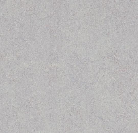 Linoleum Forbo Marmoleum Fresco 2.5mm - 3883 moonstone auf DeinBoden24.de