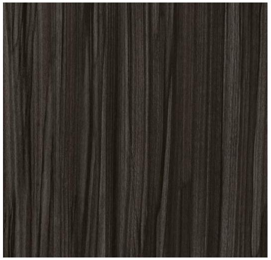 Forbo Marmoleum Impressa Designboden | Vinylboden aus nachwachsenden Rohstoffen ti9015