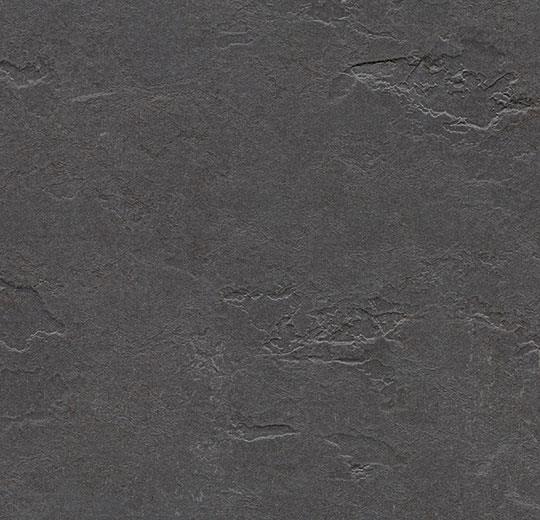 Linoleum Forbo Marmoleum Slate 2.5mm - e3725 Welsh slate auf DeinBoden24.de