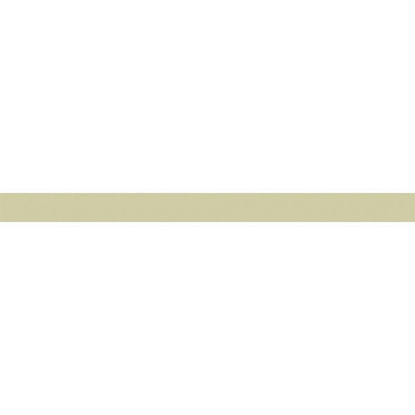 Schmelzdraht LD3881 Marmoweld Uni für Forbo Linoleum auf DeinBoden24.de