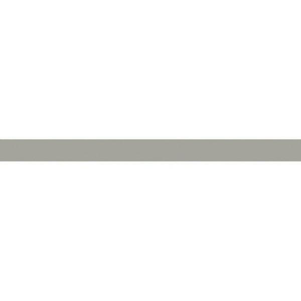 Schmelzdraht LD3889 Marmoweld Uni für Forbo Linoleum auf DeinBoden24.de