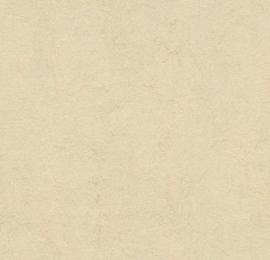 Linoleum Forbo Marmoleum Fresco 2.5mm - 3858 Barbados auf DeinBoden24.de