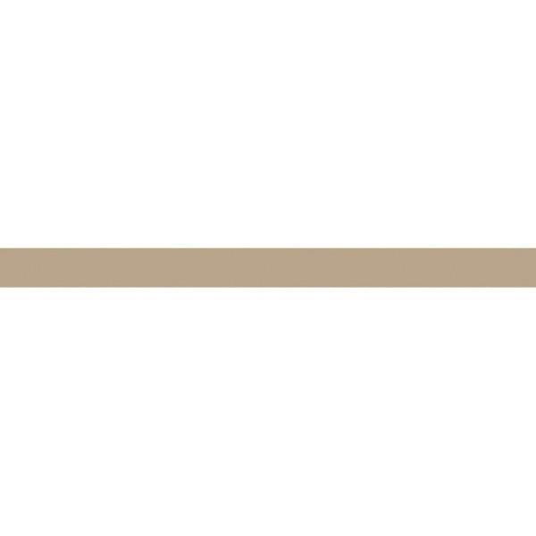 Schmelzdraht LD3890 Marmoweld Uni für Forbo Linoleum auf DeinBoden24.de