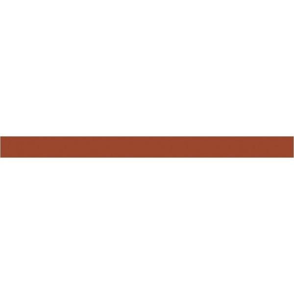 Schmelzdraht LD3203 Marmoweld Uni für Forbo Linoleum auf DeinBoden24.de