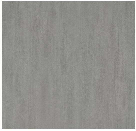 Forbo Allura Click Pro Vinylboden | Klickvinyl 63776 silver stream